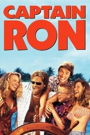 Captain Ron (1992)