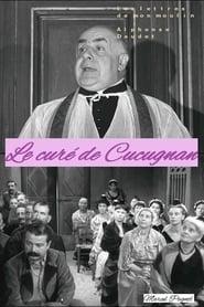 Le curé de Cucugnan