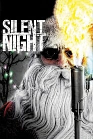 Silent Night – Leise rieselt das Blut [2012]