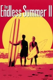 The Endless Summer 2 (1994)