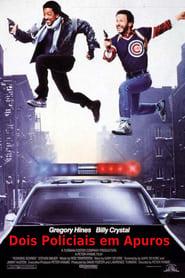 Dois Policiais em Apuros