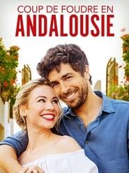 Miłość w Andaluzji