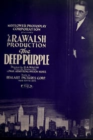The Deep Purple 1920