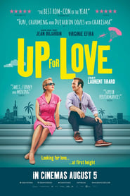 Up for Love 2016
