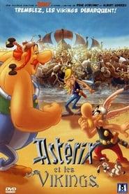 Δες το Ο Αστερίξ και οι Βίκινγκς / Asterix and the Vikings / Astérix et les Vikings (2006) online μεταγλωττισμένο