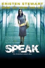 Speak – Die Wahrheit ändert alles (2004)