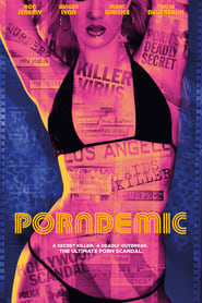 Porndemic (2018) Watch Online Free