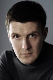 Sergey Epishev