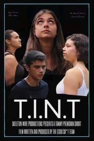 T.I.N.T (2021)