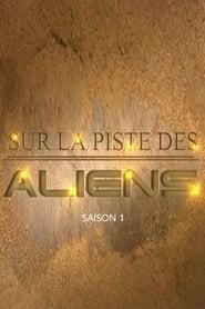 Sur la piste des Aliens 2014