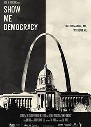 Show Me Democracy