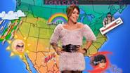 RuPaul's Drag Race Season 3 Episode 5 : QNN News