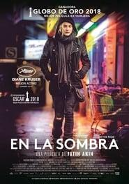Ver En la penumbra (2017) Online Pelicula Completa Latino Español en HD