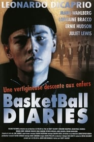 Regarder Basketball Diaries