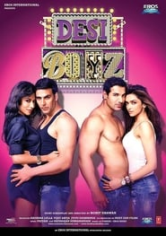 Desi Boyz (2011) WEB-480p, 720p, 1080p | GDRive & torrent