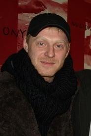 Cezary Łukaszewicz