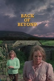 Back of Beyond 1974