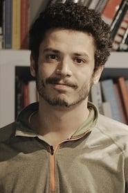 Rafael Queiroga isCabeça