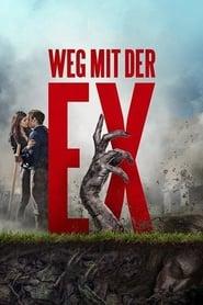 Weg mit der Ex [2014]