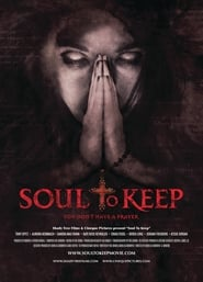 Soul to Keep (2019) 720p WEB-DL x264 850MB Ganool