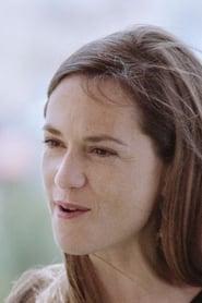 Holly Hunter - Regarder Film en Streaming Gratuit