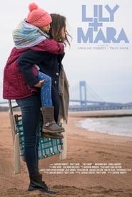 Lily + Mara