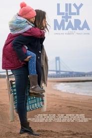 Poster Lily + Mara 2017