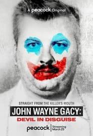 John Wayne Gacy: Devil in Disguise Season 1 Episode 4