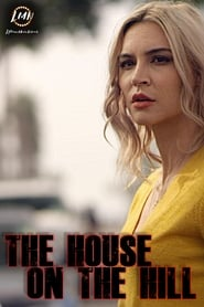 The House On The Hill (2019) torrent