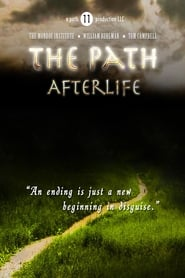 The Path: Afterlife (2009)