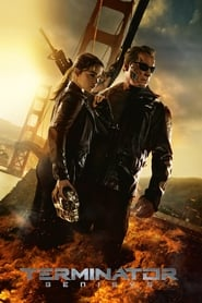 Terminator Genisys (2015) free full movie torrent download