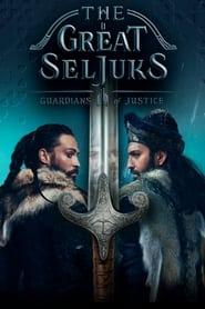 مشاهدة مسلسل The Great Seljuk Renaissance مترجم أون لاين بجودة عالية