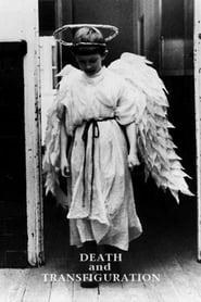 Death and Transfiguration (1983)