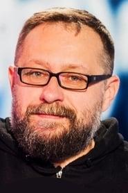 Tomáš Baldýnský