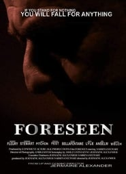 Watch Foreseen on Showbox Online