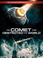 The Comet That Destroyed the World (2020)