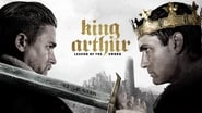 King Arthur: Legend of the Sword Images
