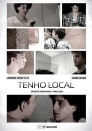 Tenho Local (2016) Zalukaj Online