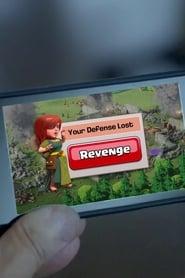 Clash of Clans: Revenge