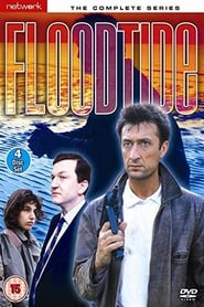 Floodtide 1970
