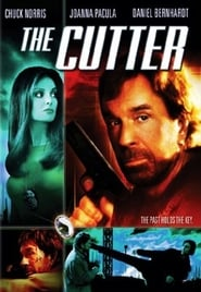 The Cutter – Lanetli Elmas