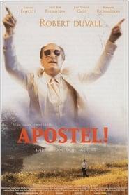 Apostel! (1997)