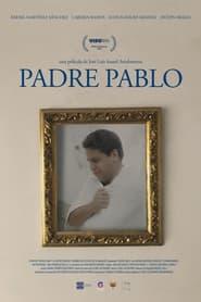 Father Pablo (2021) YIFY