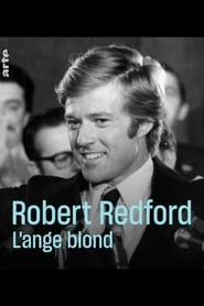 Robert Redford - The Golden Look