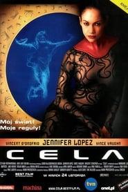 Cela (2000) Online Cały Film Zalukaj Cda