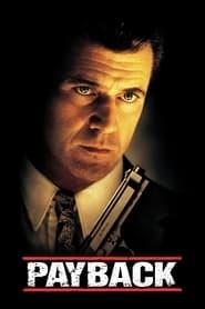 Payback - No More Mr. Nice Guy. - Azwaad Movie Database