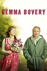 Gemma Bovery – Ein Sommer mit Flaubert [2014]