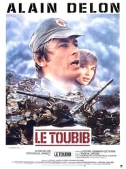 Film Le Toubib streaming VF gratuit complet