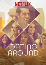 De Cita en Cita (2019) | Dating Around