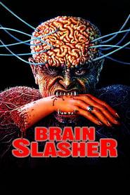 Mindwarp – Brain Slasher (1992)